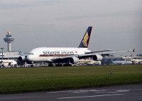 A380_01