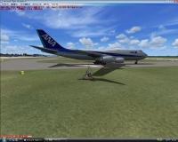 Air13