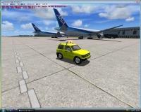 Air2_2