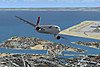 A30034