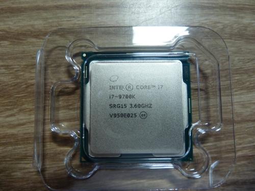 P05616cpu02