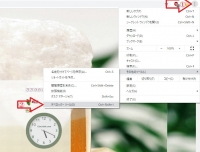 Webcap01
